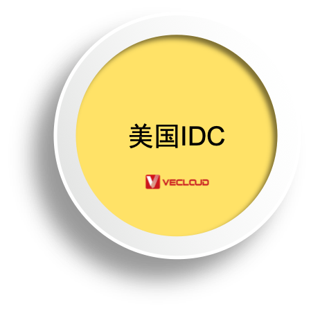 美国IDC
