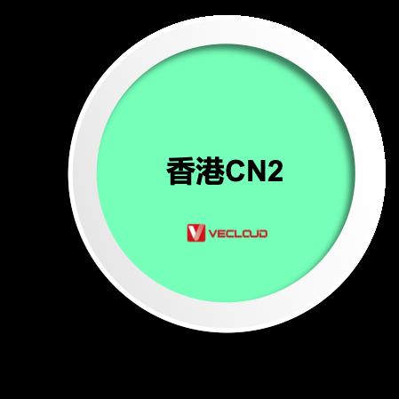 香港CN2带宽