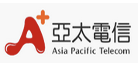 台湾云服务器